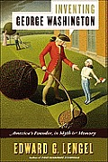 Inventing George Washington