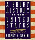 Short History Of The United States Unabr