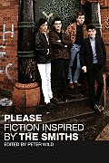 Please Fiction Inspired by The Smiths