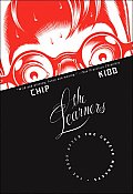 Learners The Book After The Cheese Monkeys