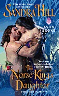 Norse Kings Daughter