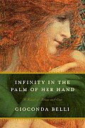 Infinity in the Palm of Her Hand A Novel of Adam & Eve
