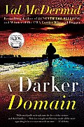 Darker Domain
