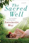 The Sacred Well