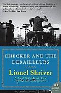 Checker & The Derailleurs