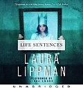 Life Sentences CD