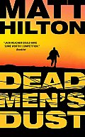 Dead Mens Dust