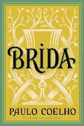 Brida spanish edition