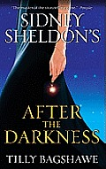 Sidney Sheldons After the Darkness