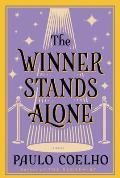 Winner Stands Alone