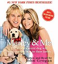 Marley & Me The Worlds Worst Dog Will Bring Out the Best in Their Family