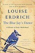 Blue Jays Dance