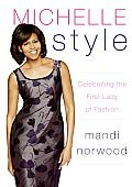 Michelle Style Michelle Obama First Lady Fashion Icon What Mrs O Knows about Style Shopping & the Perfect Shoes