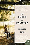 Queen of Palmyra