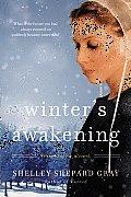 Winters Awakening Seasons of Sugarcreek Book One