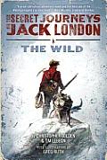 Secret Journeys of Jack London Book 1 The Wild
