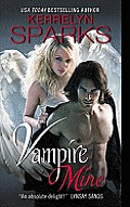 Vampire Mine Love at Stake 10