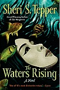 The Waters Rising: Plague of Angels 2