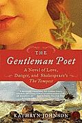 Gentleman Poet