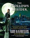 Hollows Insider