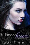 Full Moon 03 Full Moon Kisses