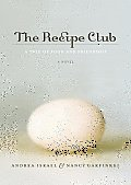Recipe Club A Tale Of Food & Friendship