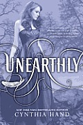Unearthly 01