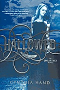 Unearthly 02 Hallowed