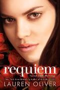 Delirium 03 Requiem