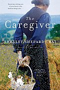 Caregiver Families of Honor Book One