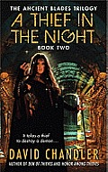 Thief in the Night Ancient Blades 2