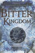 Fire & Thorns 03 Bitter Kingdom