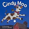 Cindy Moo