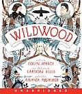 Wildwood CD