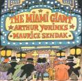 Miami Giant 1st Edition