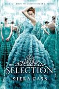 Selection 01 Selection