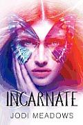 Incarnate 01