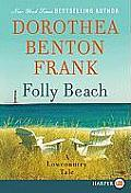 Folly Beach LP