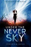 Under the Never Sky 01