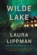 Wilde Lake A Novel