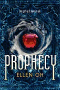 Dragon King Chronicles 01 Prophecy