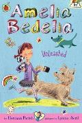 Amelia Bedelia 02 Unleashed