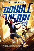 Double Vision 01 Code Name 711