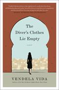 The Divers Clothes Lie Empty