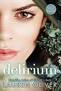 Delirium 01 The Special Edition