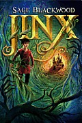 Jinx 01