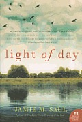 Light of Day A Novel