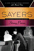 Strong Poison: Lord Peter Wimsey 6
