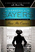 Have His Carcase A Lord Peter Wimsey Mystery with Harriet Vane