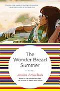 Wonder Bread Summer
